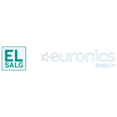 Euronics Group
